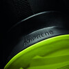 adidas Terrex AX2R GTX Low Shoes Men core black/core black/semi solar yellow